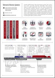 Siemens Infographic Infographic Resume Template Infographic Resume