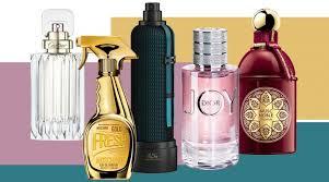 11 новых ароматов, за которыми уже охотятся все парфманьяки