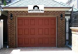 garage door repair columbus ga