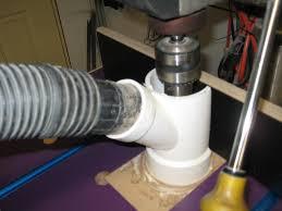 drum sander for drill. drill press table / drum sander. zoom pictures. image sander for f