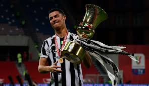 Wc 2014) and to specific time periods. Juventus Transfermarkt Bombe Aus Frankreich Nach Welt