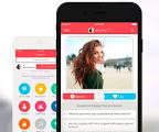 App para buscar personas