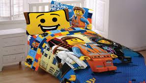 33 plush design lego bedding set full size city designs the polyester sheet com legos sets ninjago