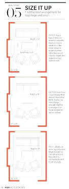 area rug sizes in inches size typical rugs sizing rules for bedroom area rug sizes