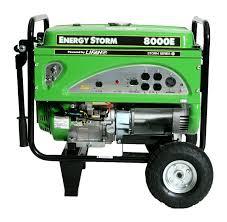 energy storm 8000 lifan power usa lifan