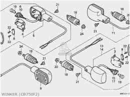 1983 ford f150 wiring diagram luxury fuse schematic 1989 ford bronco 1983 ford f150 wiring diagram awesome 1983 ford f 250 fuse box diagram wiring source of