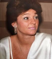 Roberta Morley Obituary - Marlton, NJ | Bradley Funeral Home