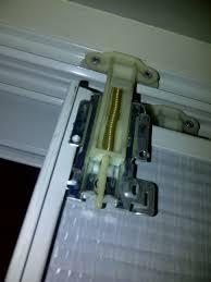 Sliding Hardware Kits For Closet Doorssliding Closet Doors ...