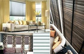 graber blinds reviews. Graber Blinds Costco Window Coverings Made In The Shade More Reviews Treatments . I