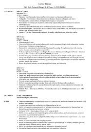 Pacu Resume Resume Work Template