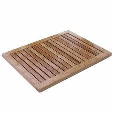 bamboo outdoor rug brown bamboo indoor outdoor mat free on orders outdoor bamboo rug 4x6 bamboo outdoor rug pier one rugs area
