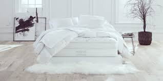 saatva return policy. Plain Policy Saatva A Mattress Of Luxury U0026 Comfort And Saatva Return Policy