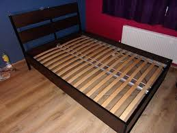 diy furniture endearing full size bed slats 11 twin of home design unblocked full size