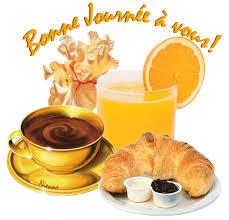 """Résultat de recherche d'images pour """"clipart petit dejeuner"""""""