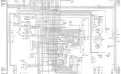 sophisticated 98 ford contour wiring diagram photos best image 2002 international 4300 wiring diagram at 1998 International 4900 Wiring Diagram