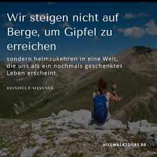 Motivationssprüche - Seite 18 Images?q=tbn:ANd9GcQO06Ozr-c_-iW4mtnTA8cw5nT3SbszG8EW0vTJ7Lzsm2gH-dDf&s