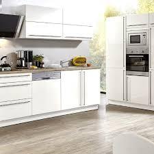 Bilder Zu Küchen Küche De Paris