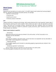 Beautiful Sap Plm Resume Photos - Simple resume Office Templates .