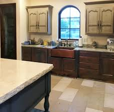 custom country french kitchen cabinets custom country kitchen cabinets87 country