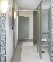 bradley bathroom. Bradley Bathroom Accessories Awesome Creative Design Decor Excellent On . Decorating Inspiration