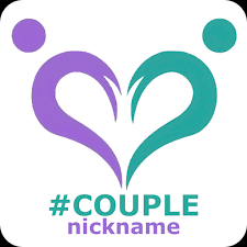 I can't think of any badass ones, but i. Couple Nickname Generator Be A Smart Couple Apps On Google Play