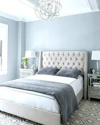 bedroom wall ideas modern bedroom wall colors best gray ideas on gray and gray modern master