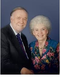Image result for kenneth hagin
