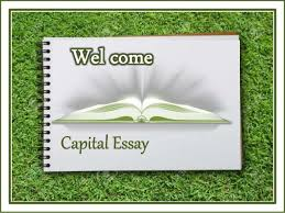 top quality essays aus custom paper academic service top quality essays aus