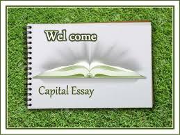 top quality essays aus custom paper academic service top quality essays aus