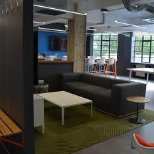 office interior designers london. Fine Designers Hudllondonofficeinteriordesignandfitout Throughout Office Interior Designers London