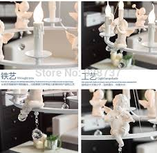 American Home Furniture Store Minimalist New Decorating Design