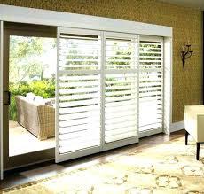 wooden sliding patio doors wood sliding glass patio doors sliding glass door blinds blinds excellent faux wooden sliding patio doors