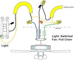 wire ceiling lighting fan light switch wiring diagrams for lights with fans and one loop wi