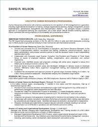 Management Analyst Job Description Simple Data Analyst Job Description Resume Best Of Good Data Analyst Resume