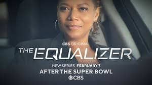 Release date & images for this. The Equalizer Season 1 Promos Updated 26th January 2021