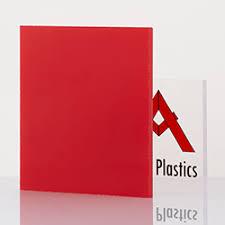 Cast Acrylic Plexiglass Color Chart Acme Plastics
