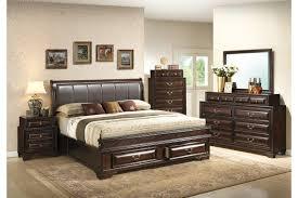 image modern bedroom furniture sets mahogany. Full Size Of Bedroom:amazon Bedroom Furniture Fashionable Beds Grey Barker And Stonehouse Image Modern Sets Mahogany I