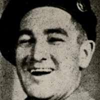 Frank Balfour Rhodes (1914-1943) • FamilySearch