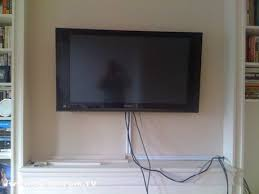 how to install tv mount. Plain Install On How To Install Tv Mount N