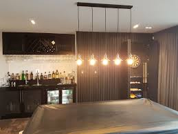 bits and pieces furniture. Pool Room With Custom Bar And Wall Panelling.jpg Bits Pieces Furniture I