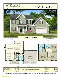 house designs ireland elegant luxury modern house plans designs 3d
