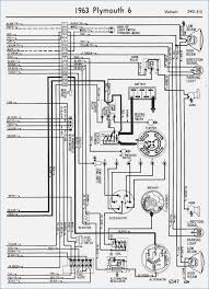 ef falcon wiring diagram onlineromania info ford ef stereo wiring diagram at Ford Ef Wiring Diagram