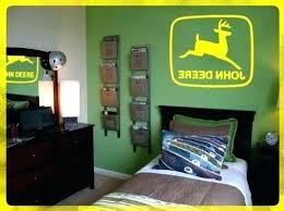 peg perego john deere 6volt rideon mini power loader bed bath