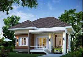 Small Picture Home construction design