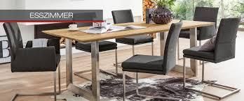 Esszimmer Esstische Tische Möbelhaus Maier Tolle