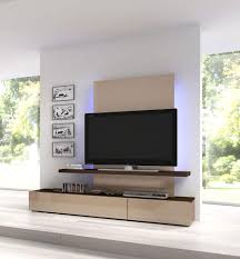 ... Best Contemporary Wall Units And Entertainment Centers Hi Res Wallpaper  Images ...