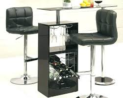 small home bar furniture. Modern Home Bar Furniture Cheap Store Small .