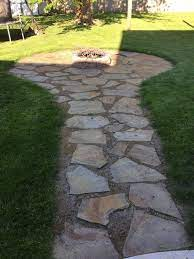should you seal your stone patio ask