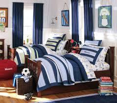 12 year old boy bedroom furniture