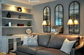 grey leather sofa grey leather sofa grey leather sofa family room contemporary with charcoal linen dry custom image by white leather family room